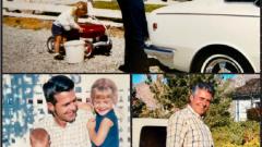 Obituary -- Randolph Floris Banovich