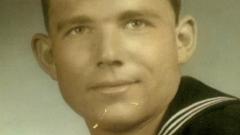 "Obituary -- Robert LaVerne ""Rambo"" Woodley"