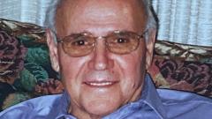 Obituary -- Sam Millazzo