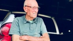 Obituary - Keneth A. Brimmer