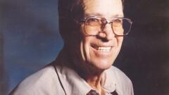 Obituary - Roy Rogers