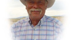 Obituary – Bruce K. Kent