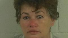 Ofelia Murillo Found Competent in Murder Case