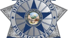 Pedestrian Fatality on Whitaker