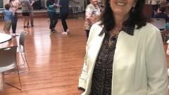 Pennington Life Center Welcomes Back Jamie Lee