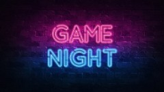 Reviews -- Game Night