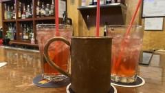 Reviews -- The Fallon Post Bar Crawl