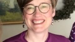 School Board Candidate Feature -- Kathryn Whitaker