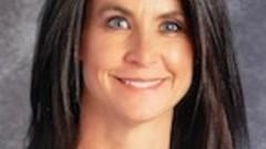 School Board Candidate Feature -- Tricia Strasdin
