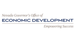 State adds $20 million in funds to small business grant program