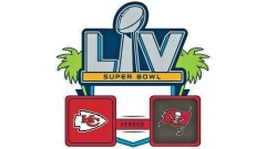 Super Bowl LV -- A day of firsts and memories of my first