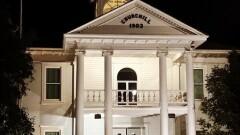 Tenth Judicial Court convened June 29, 2021, Judge Stockard presiding