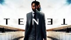 Viviane's movie review - Christopher Nolan strikes again