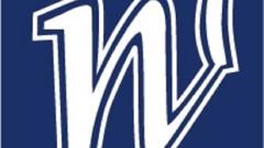 WNC Announces Fall Dean's List