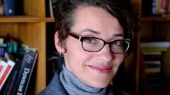 WNC Announces New Director for Fallon Campus