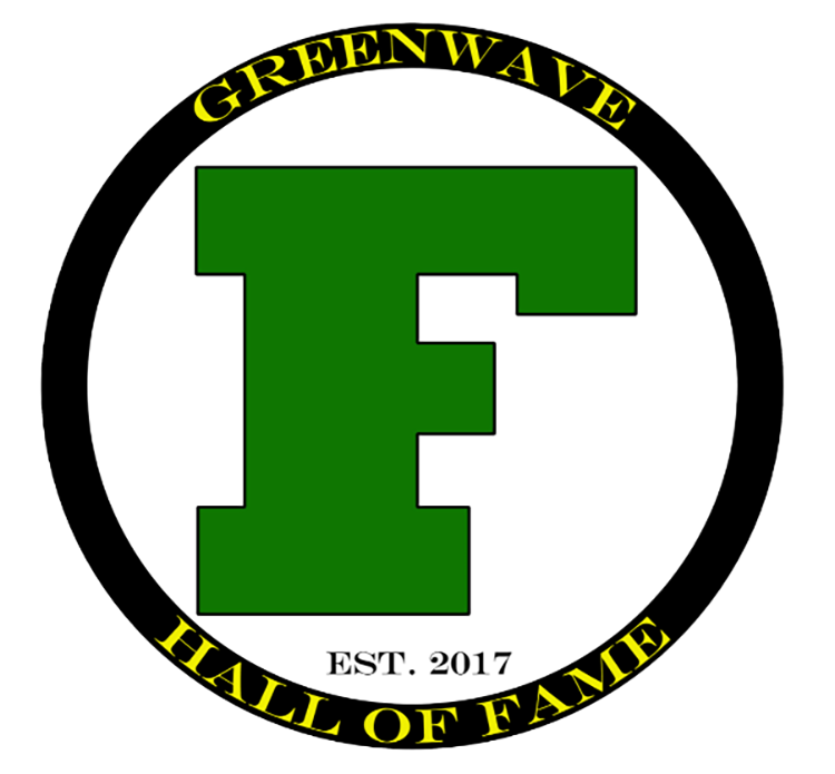 Greenwave Hall of Fame announces 5th induction class