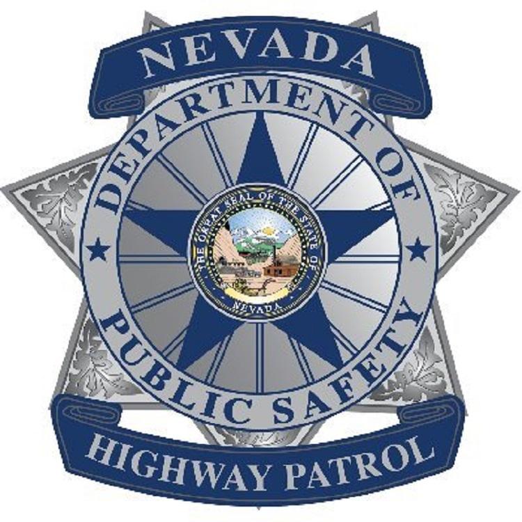 Highway Patrol Needs Your Help