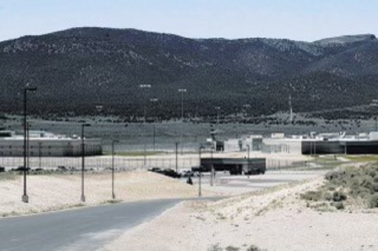 Inmate walkaway from NDF crew near Sand Harbor