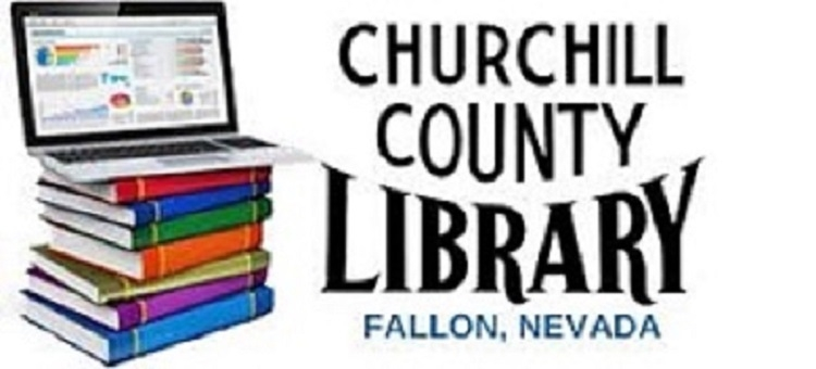 Library Seeks Public Input To Guide Programming, Services