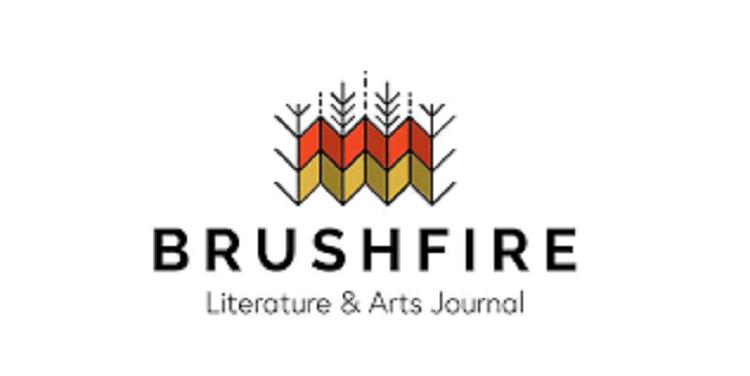 My Favorite Things -- Brushfire Literature & Arts Journal