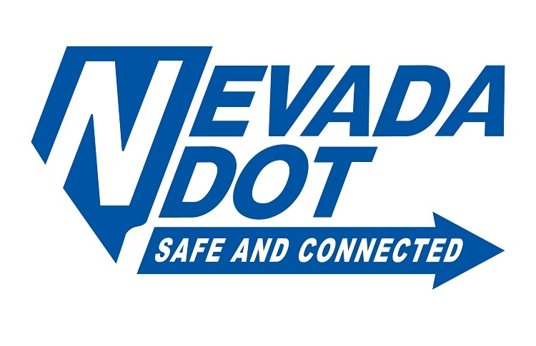 NDOT to Pulverize Dixie Valley Road