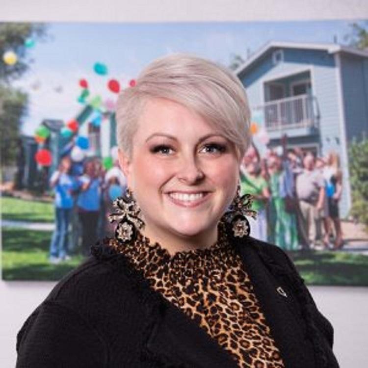 NRHA to Administer Rental Assistant Program