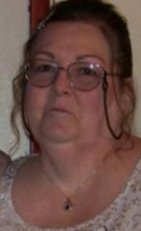 Obituary -- BobiLyn Jones-Imus