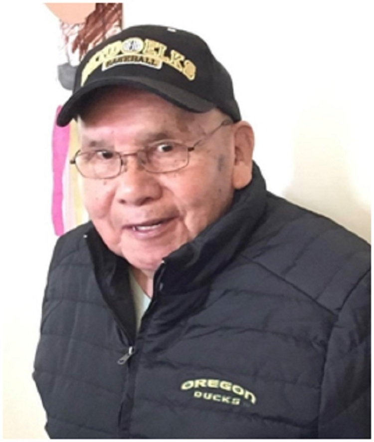 Obituary -- John S. Brown