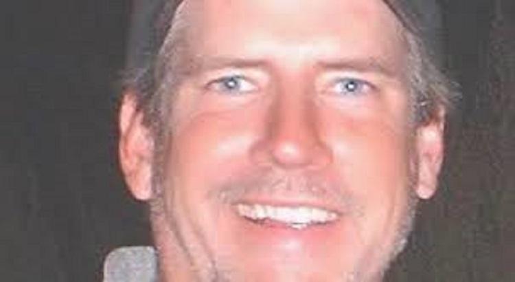 Obituary -- Ken Pedersen