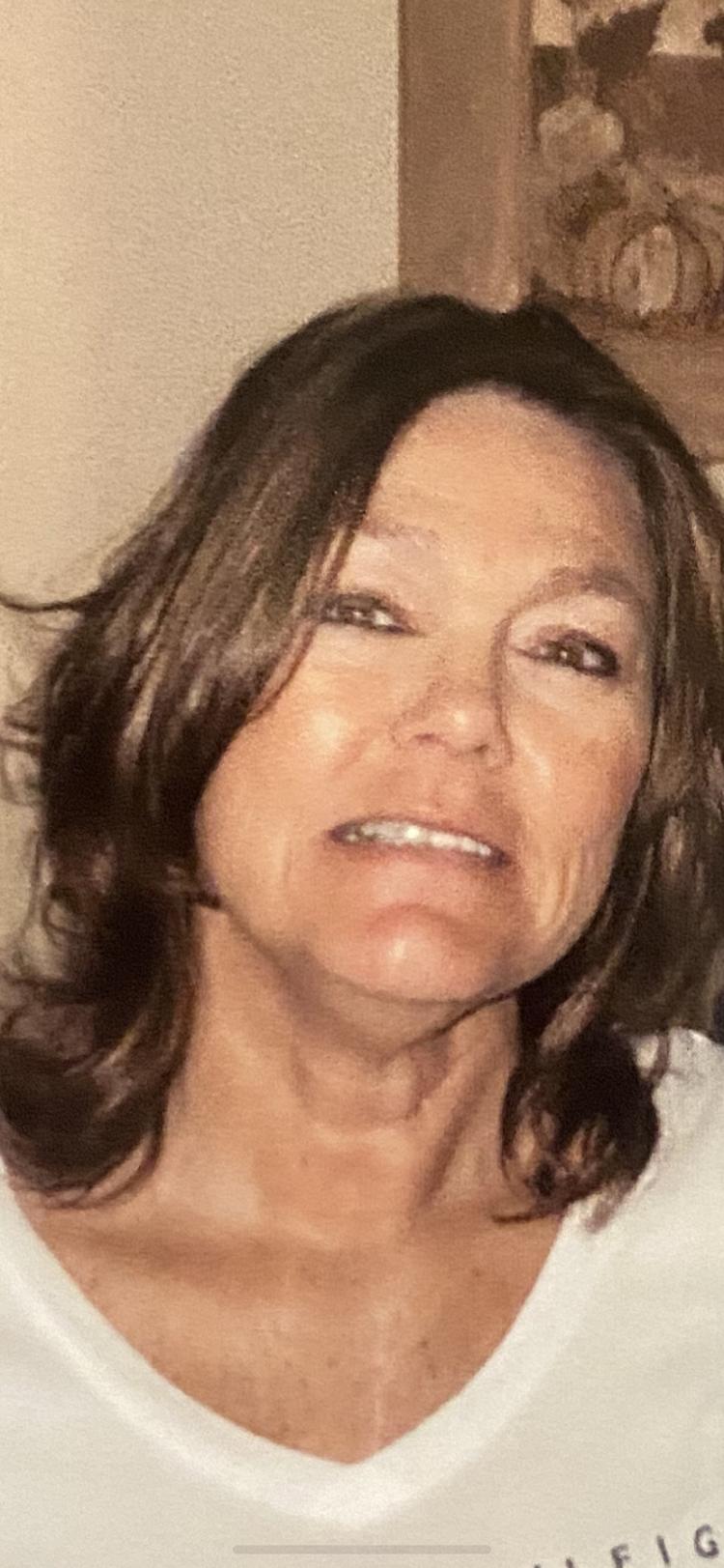 Obituary -- Mary Alice Norman