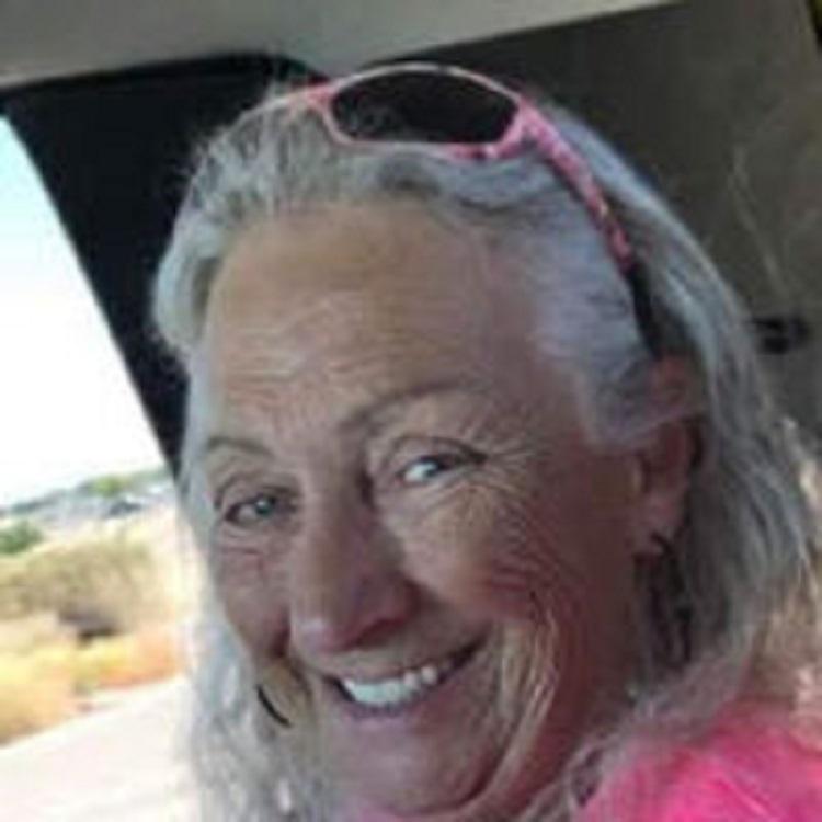 Obituary -- Rebecca L. Dini