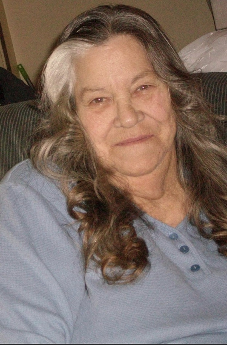 Obituary - Idice Conway