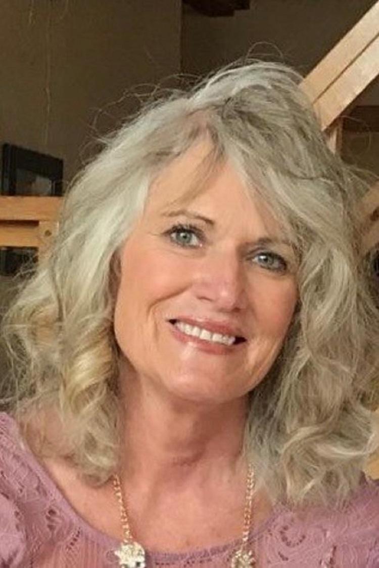 Obituary - Shannon Renae de Braga