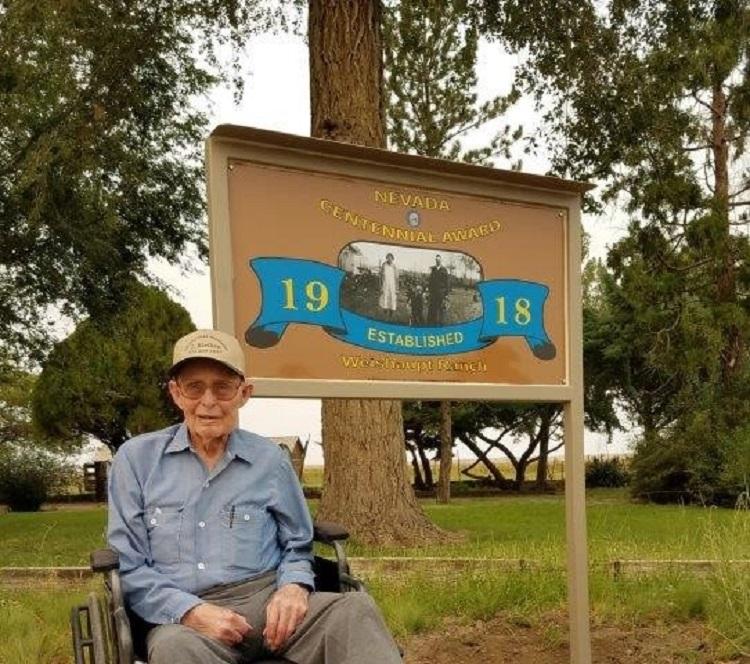 Obituary – Karl Weishaupt