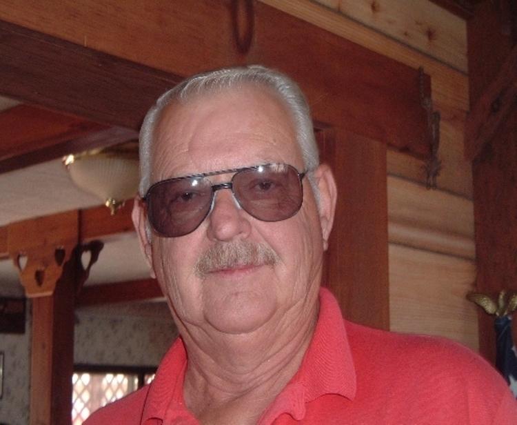 Obituary — Ronald Mackie Wilson, Jr.