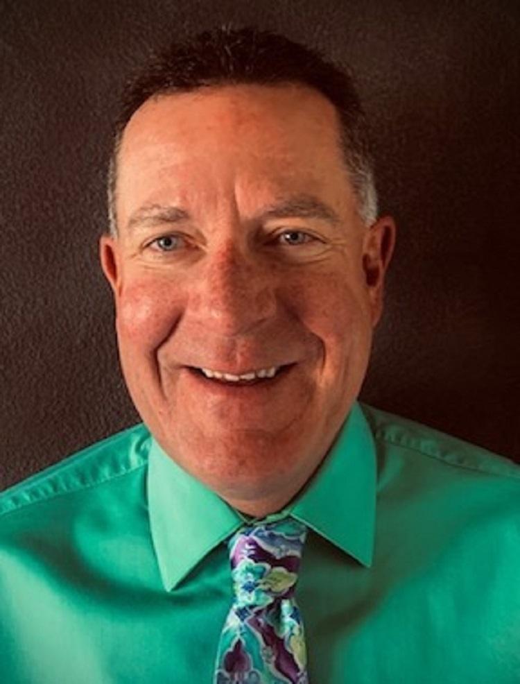 School Board Candidate Feature -- Gregg Malkovich
