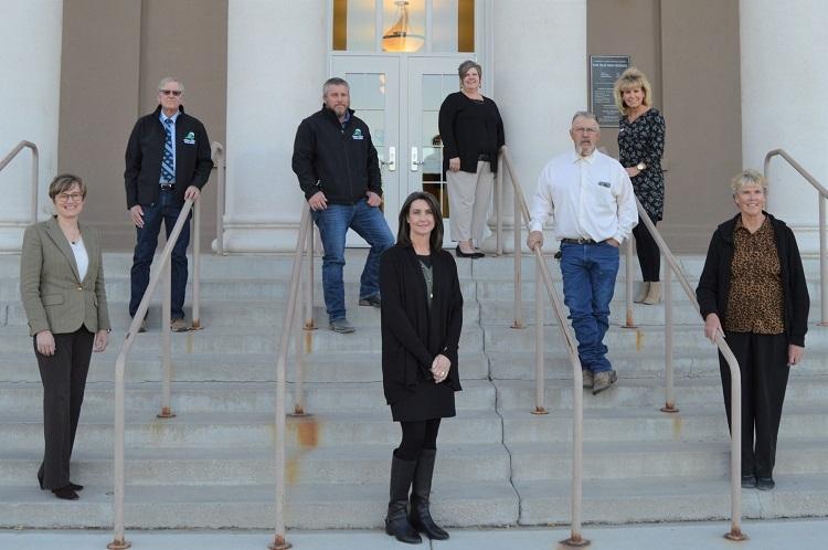 Social Studies Standards Scrutinized at School Board Meeting