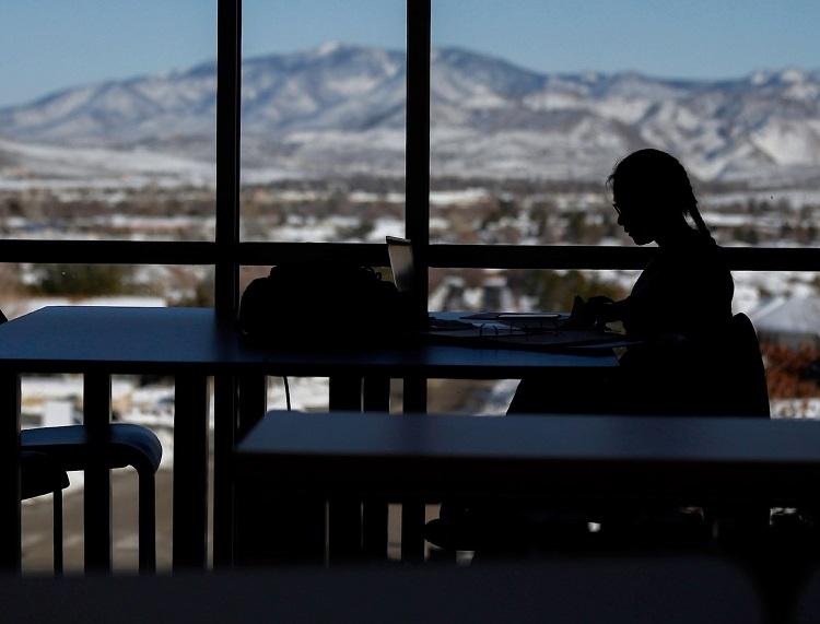 WNC Announces 433 Students on Spring Dean's List