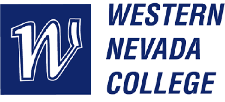 WNC Fallon Sees Enrollment Increases for Fall Semester