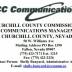 CC Communications