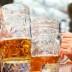 Churchill Art Council Ales For Arts - Lariat Bar