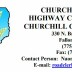 County Highway Commission