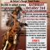 deGolyer's Rough Stock Rodeo