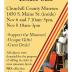 Estate Sale at Churchill County Museum