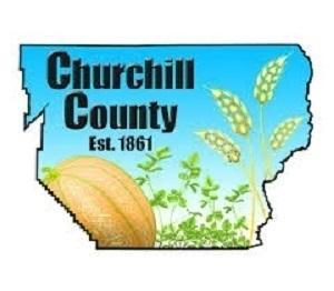 County Board of Health