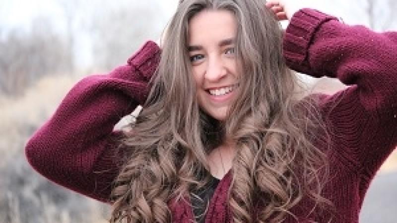 Angelena Leal