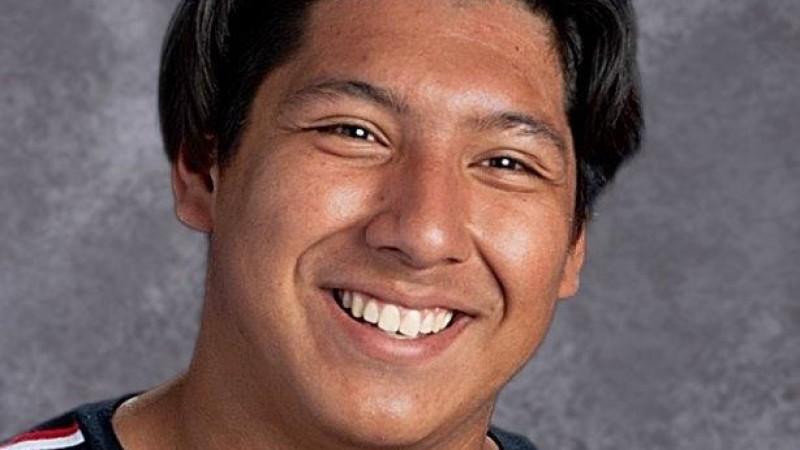 Cesar Molina Peru