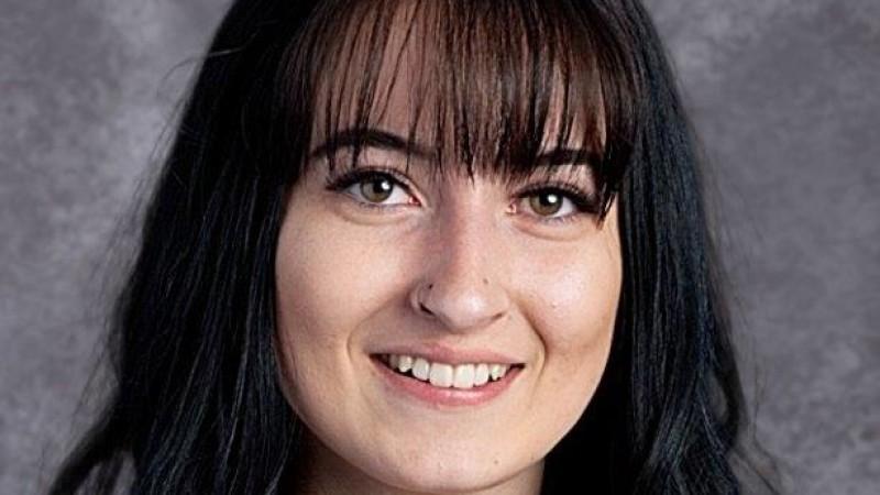 Jillian Seib