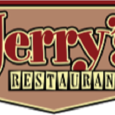 Jerry's hiring - Manager