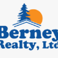 Office Manager Position - Berney Realty